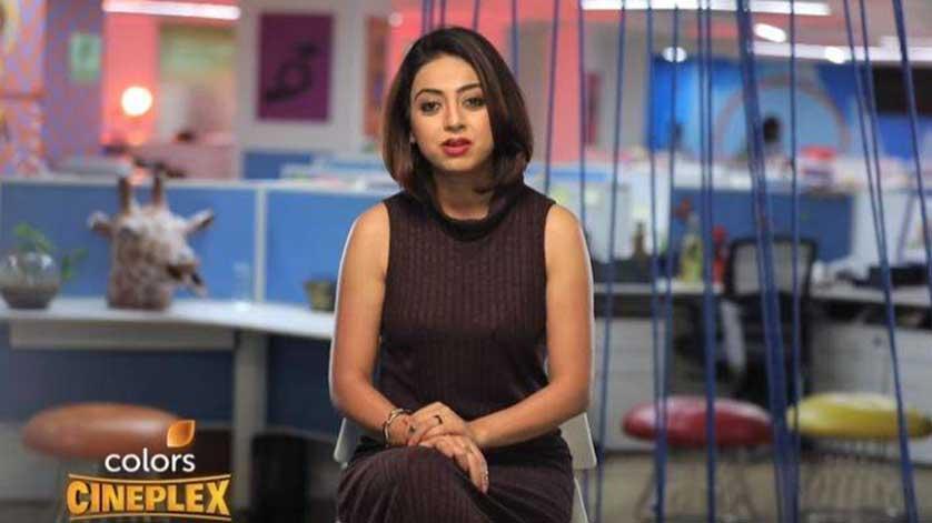 Kabir Singh Review | Atika Farooqui | Shahid Kapoor | Kiara Advani | Sandeep Reddy Vanga
