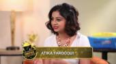 Atika Farooqui reviews the film Dream Girl | Ayushmann Khurrana | Nushrat Bharucha | Radio City
