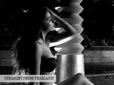 Disha Patani's bikini clad picture takes Internet by storm!