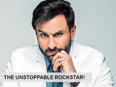 Here's why 2020 is Saif Ali Khan's year!