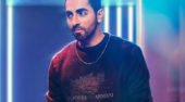 Ayushmann Khurrana spilled the beans about his gay character!