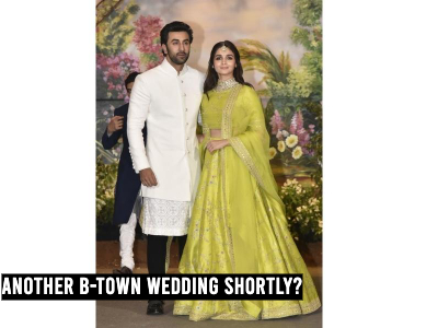Ranbir Kapoor in a candid interview said this…