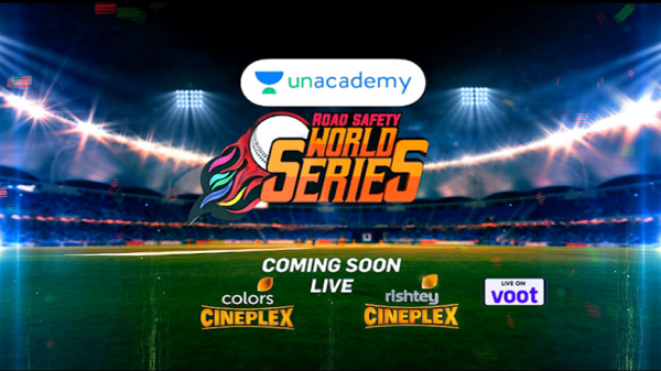 Intezaar hone wala hai khatam bohot jald! RSWS cricket is back! Stay tuned to Colors Cineplex for more details