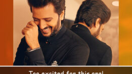 Riteish and Tamannaah to make the audiences laugh out loud soon!