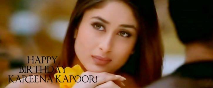 Birthday Special: Reasons Kareena Kapoor Is The Best!