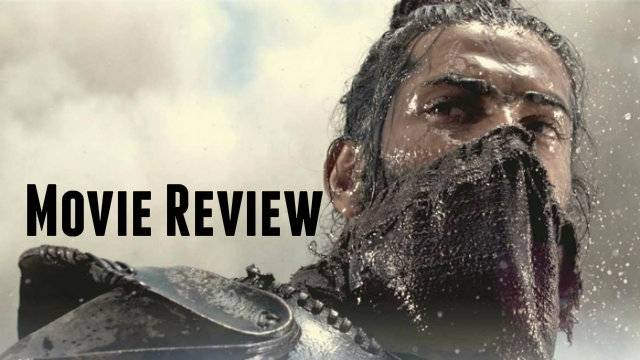 Mirzya – A Feast For The Eye But Where Is The Passion?