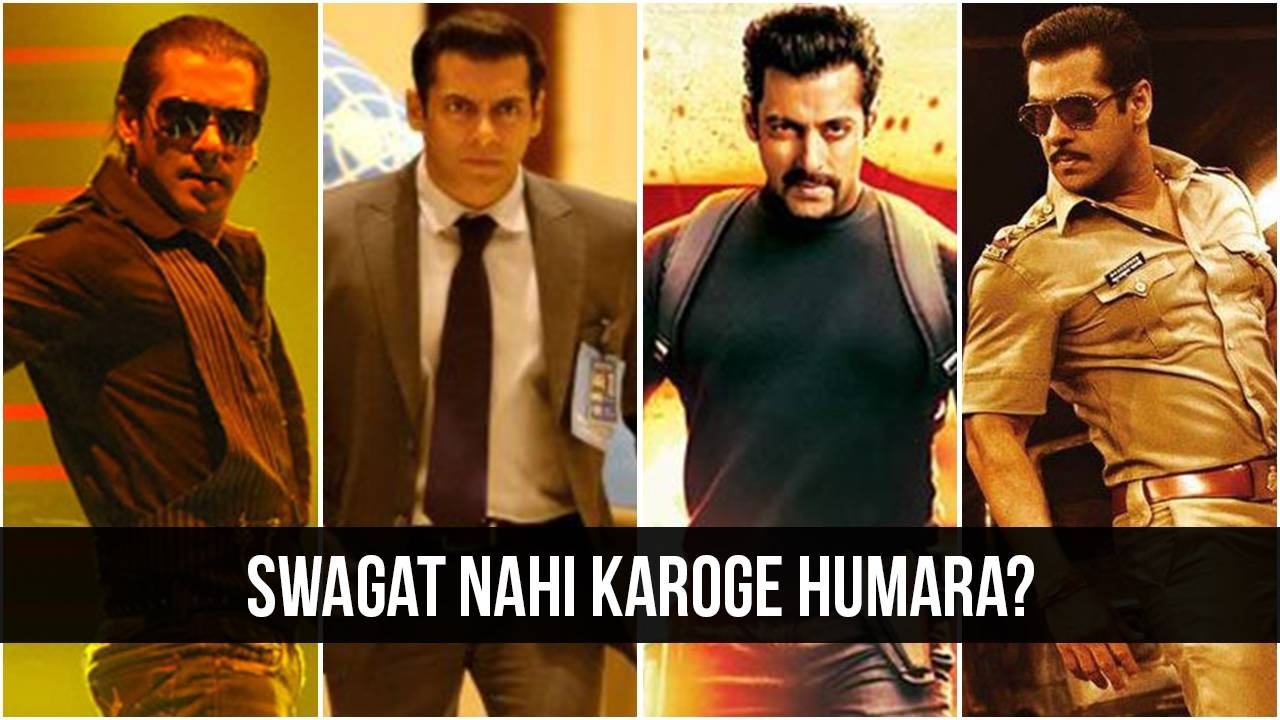 Salman Khan dialogues that are etched in our minds.