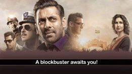 The trailer of Bharat starring Salman Khan and Katrina Kaif is OUT now!