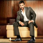726f5-saif-ali-khan-hd-photos