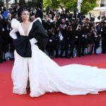Deepika-Padukone-White-Dress-Cannes-2019