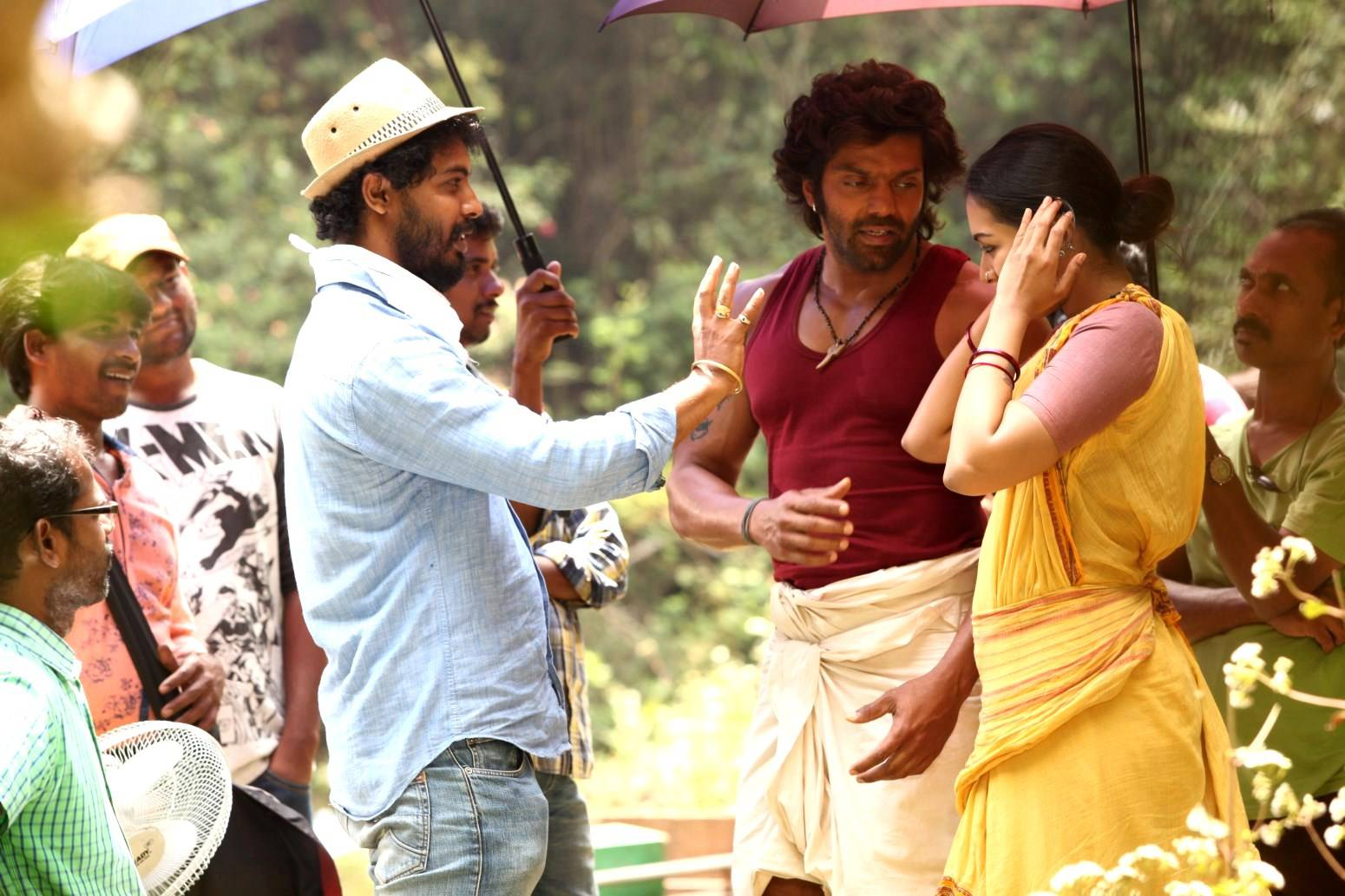 Kadamban-Movie-Stills-37