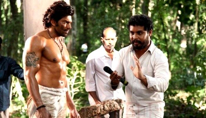 kadamban-stills-photos-pictures-28