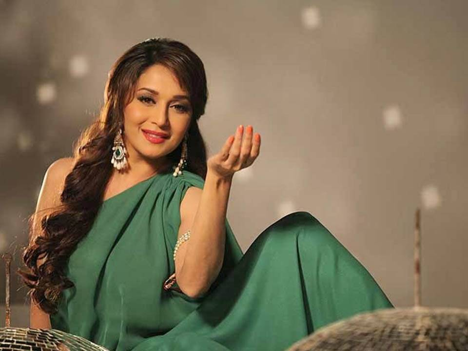 Madhuri-Dixit-latest-photoshoot