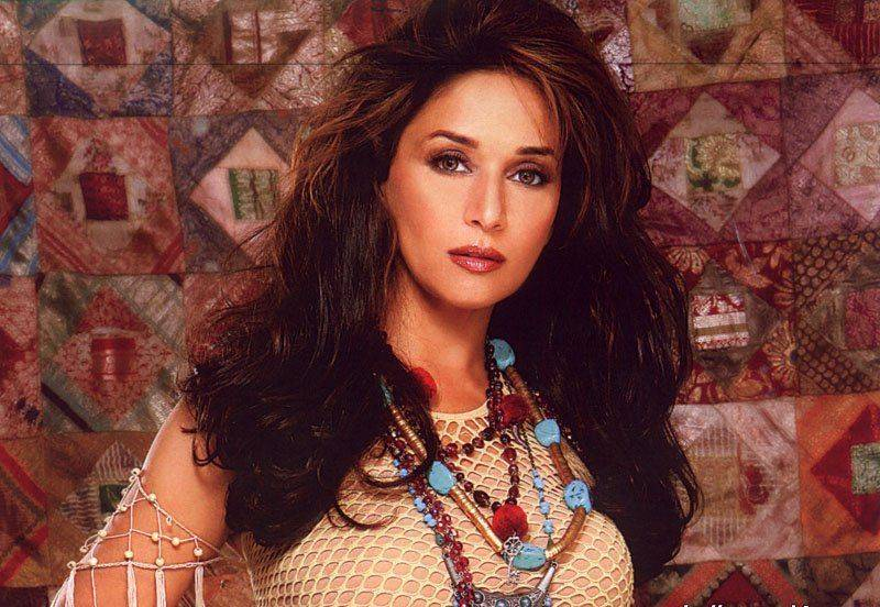 Madhuri-Dixit-Wallpapers-Magazine-Photoshoot