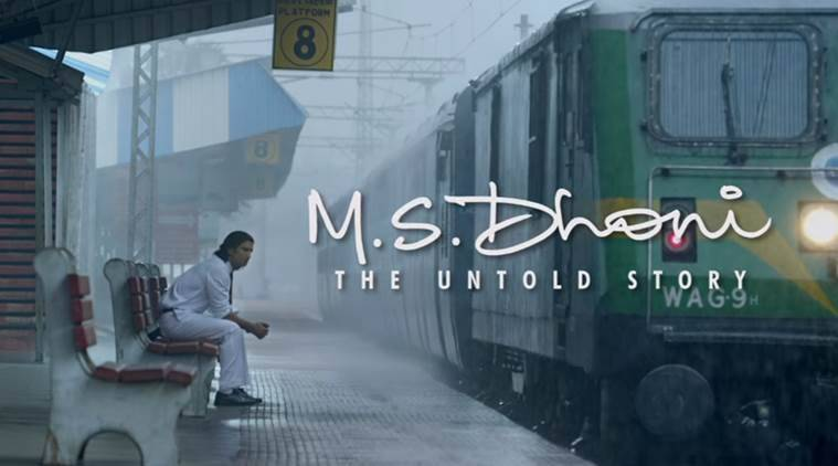 Movie Review: M.S Dhoni
