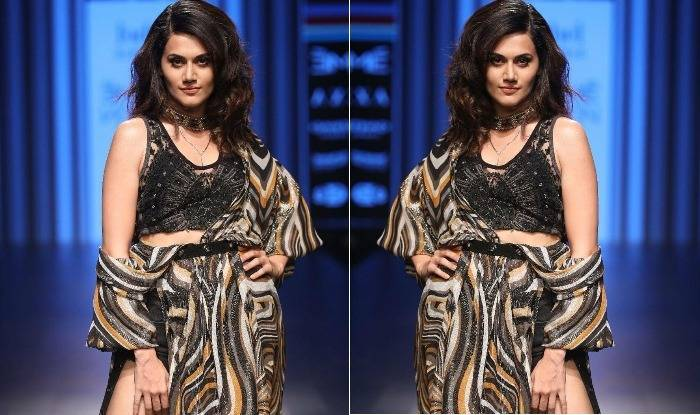 Taapsee-1